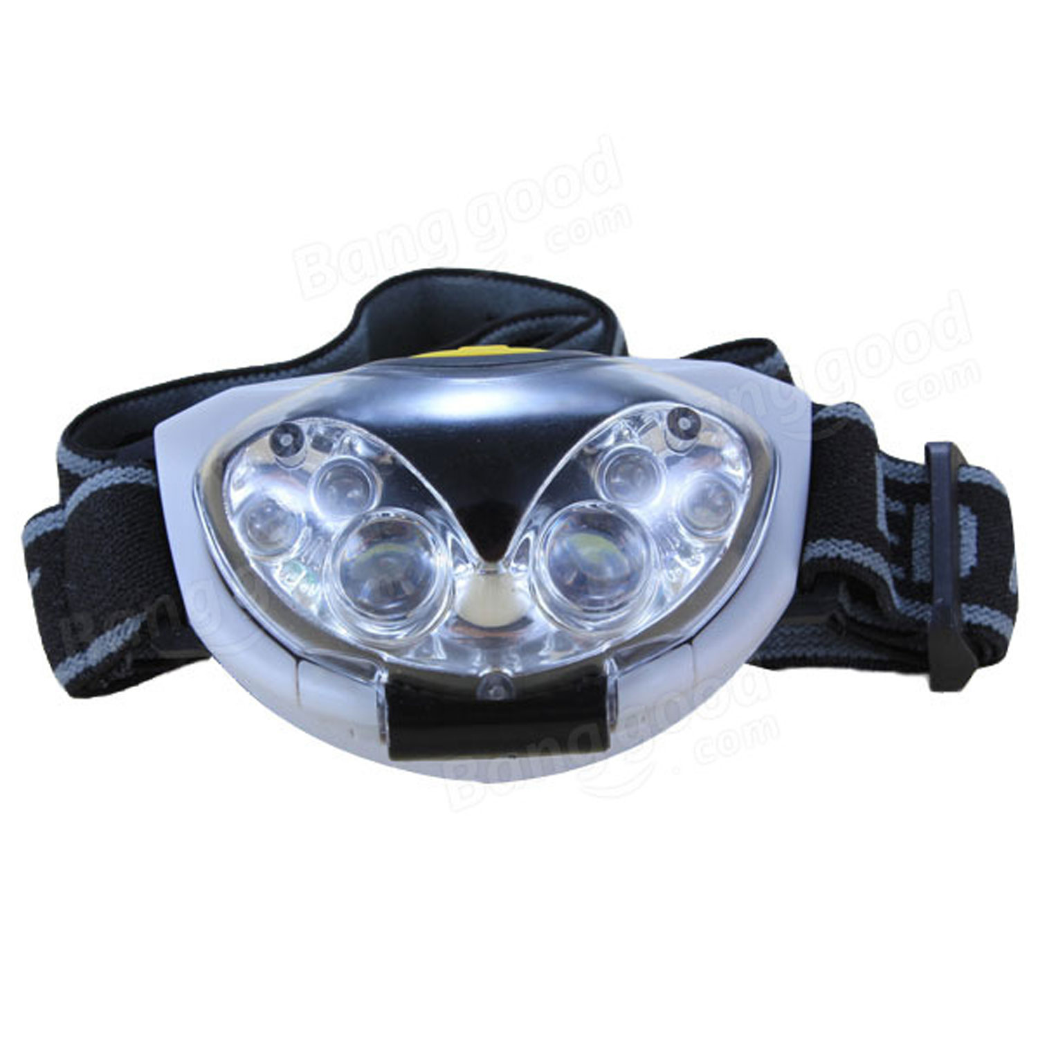 LED Headband Light