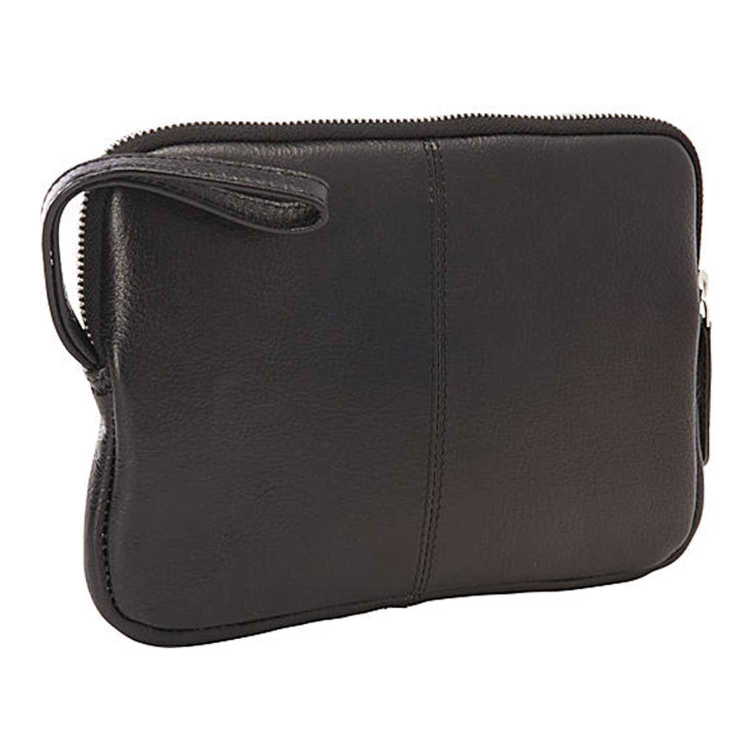 iPad Mini Zip Around Wristlet