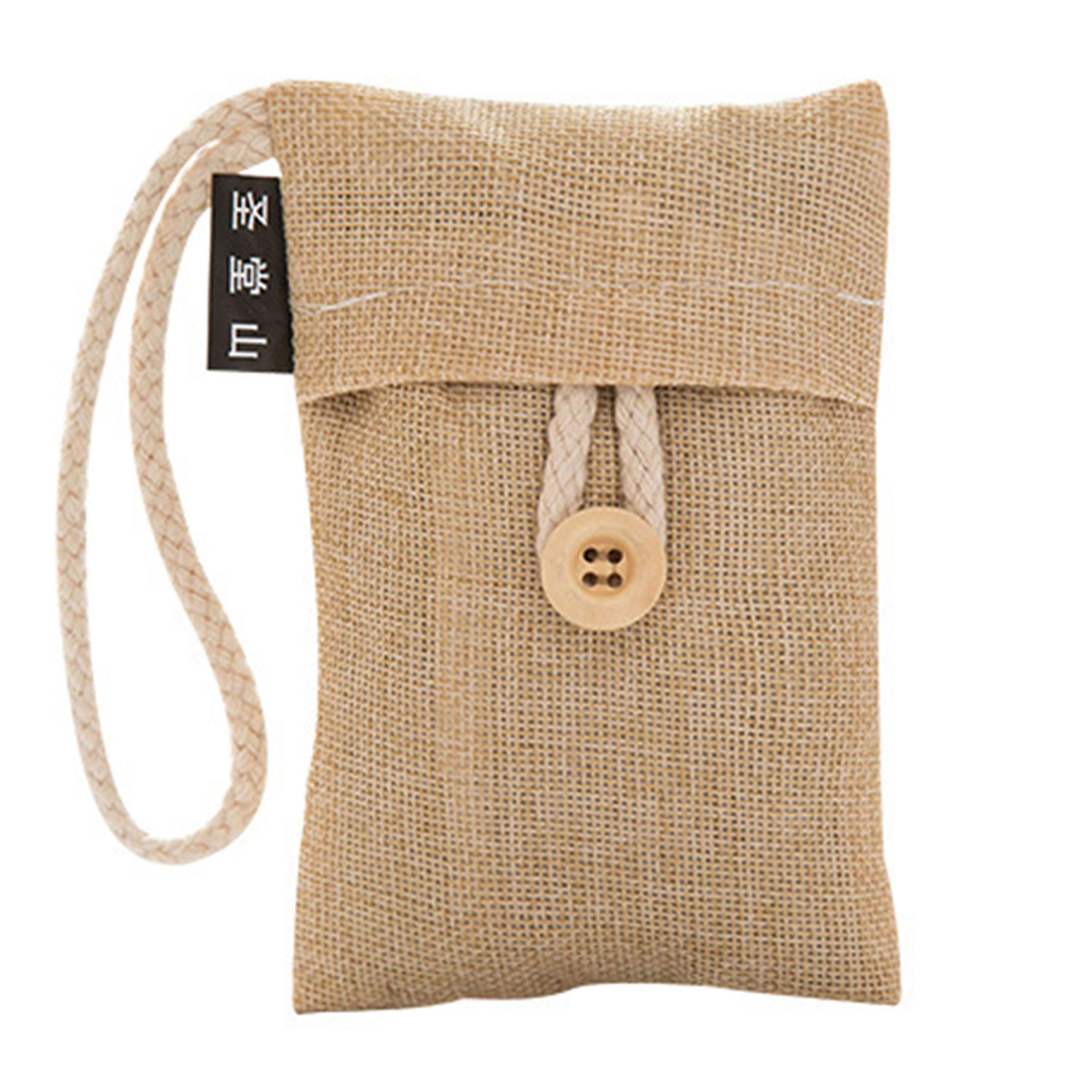 bamboo charcoal bag - photo #10