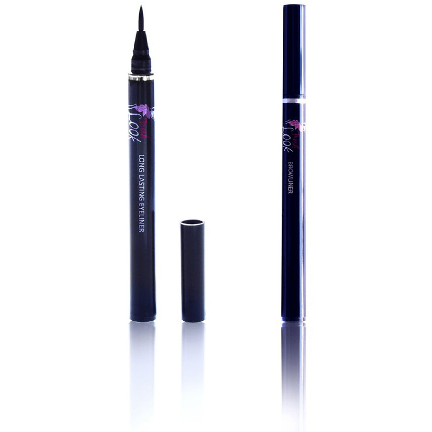 Freshlook Eyeliner and Brow Liner Set (2-Piece )
